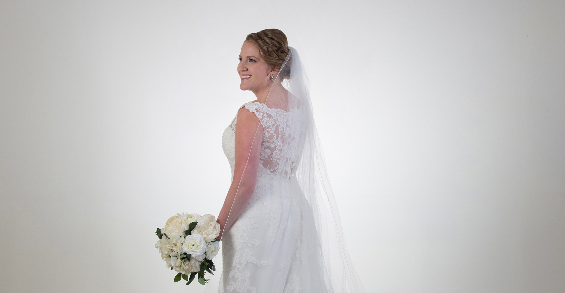 bridal-home